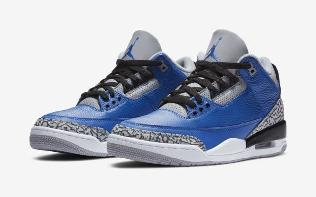 Jordan 3 Blue Cement (4)