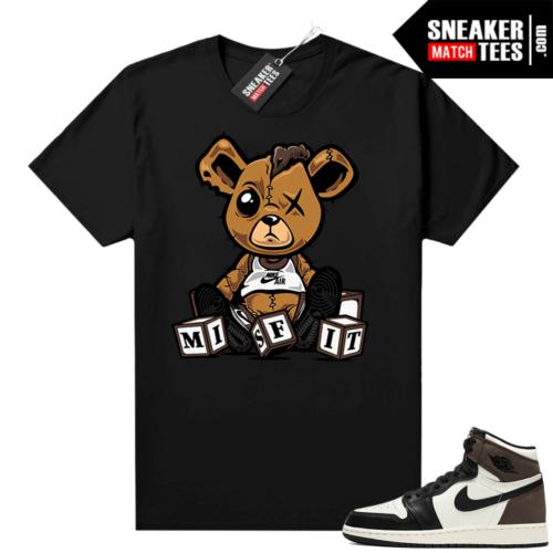 Sneaker Match Jordan Mochas