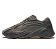 Sneaker tees Yeezy 700 V2 Geode