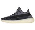 Sneaker tees Yeezy Carbon