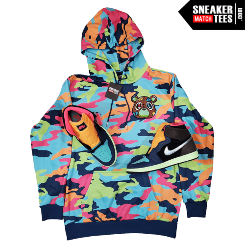 Jordan 1 Biohack Hoodie Heartless Bear Camo (3)
