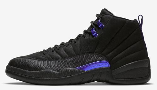 Jordan release dates Oct Jordan 12 Concord