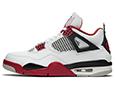 New Jordan releases (4)