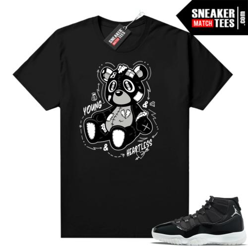 Sneaker Match Jordan Jubilees