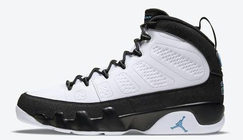 Jordan release dates (1)