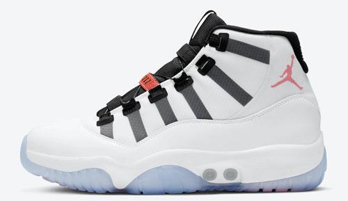 Jordan release dates (6)