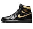 New Jordan releases (3)